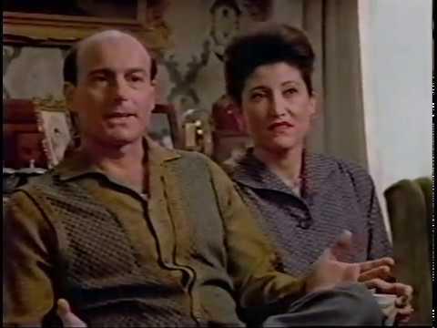 Brooklyn Bridge 1x11 Where Have You Gone, Jackie Robinson? full
