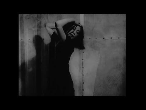 vacíos-cuerpos---vacío-eterno-(post-punk/new-wave)