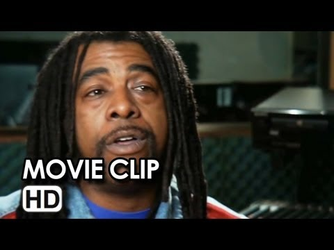 A Band Called Death Movie Clip #1 Documentary Movie HD