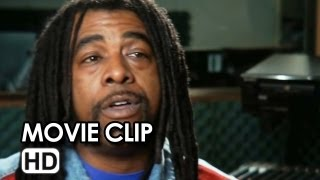 A Band Called Death Movie Clip #1 Documentary Movie HD