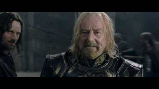 Video Lord of the rings: Two Towers | Battle of Helmsdeep HD download MP3, 3GP, MP4, WEBM, AVI, FLV September 2017