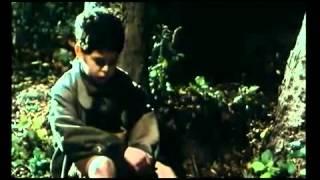 LE GONE DE CHAABA FILM ALGERIEN PARTIE 7
