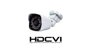 HD-VCI видеокамеры(Купить: http://magazun.com/hd-cvi-videokameri/ Видеонаблюдение: http://magazun.com/videonabludenie/ Сигнализации: http://magazun.com/signalizacii/ ..., 2016-04-04T12:59:06.000Z)