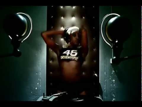 Booba feat. Ali -