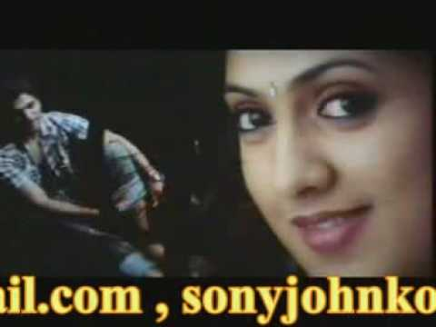 Krishna Romantic Song Chempaneer Poove Nee Malayalam Final