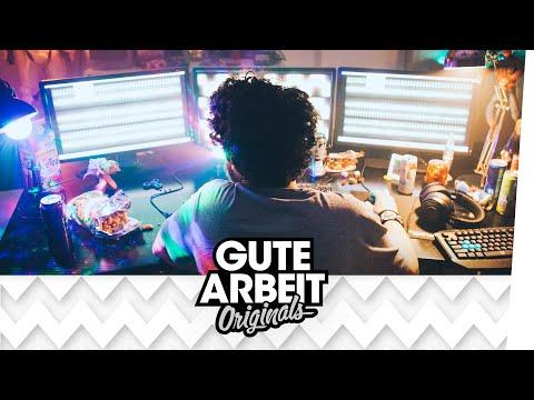 ctrl-+-shift-+-sommer-(wir-bleiben-drin)-#gamescom- -gute-arbeit-originals