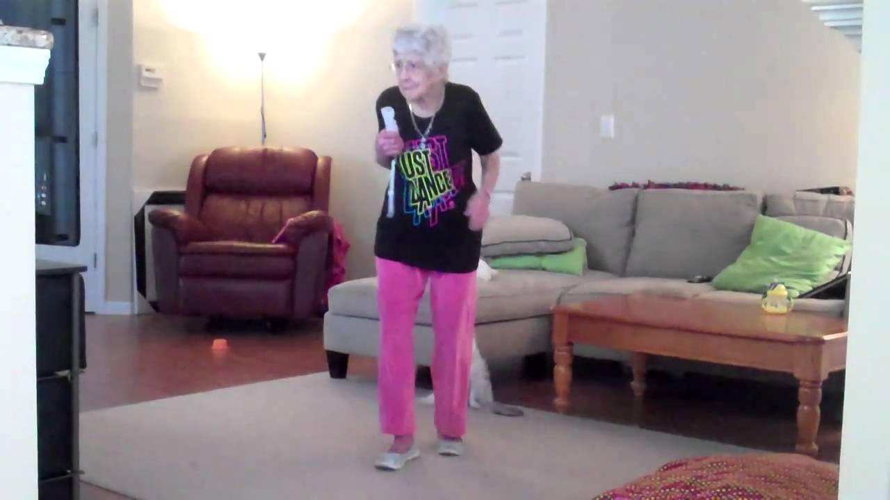 Den Jilting Of Granny Weatherall anmeldelser Teen Trusser-4057