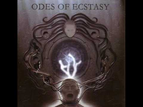 Odes Of Ecstasy  Ignorance