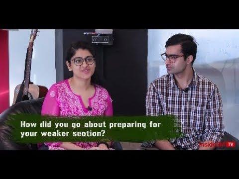 How to Crack TISSNET   TISS Mumbai students on TISSNET prep
