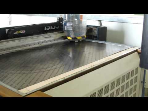 oman-gasket-factory---non-asbestos-gasket-cutting-machine