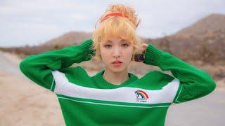 [PLAYLIST] ?? 지금부터 여름 준비 시작해볼까요? 2탄 ✨ 여자아이돌 노래모음 플레이리스트| K-P…