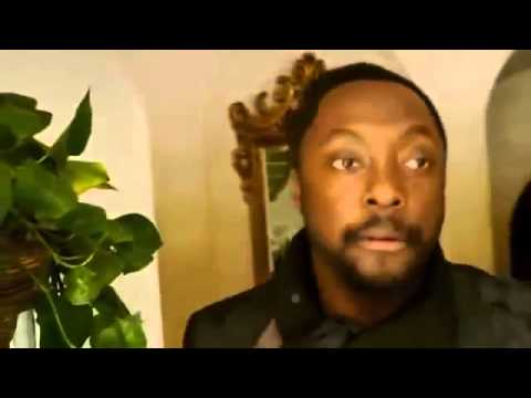The Black Eyed Peas Founding Member   Will i Am Documentary   Discovery TV
