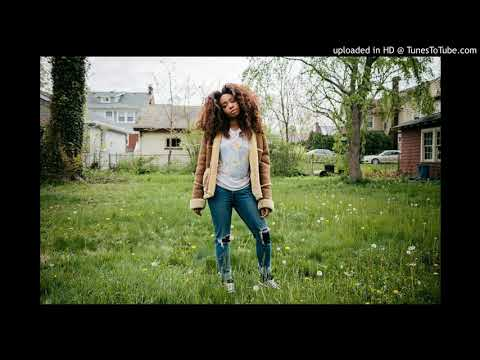 SZA - The Weekend (Acoustic Version)