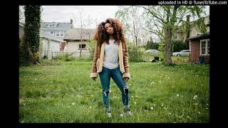 Sza The Weekend Acoustic Version.mp3