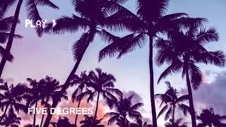 LiL PEEP - BEST SONGS TRIBUTE (PART 1)