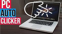 FREE Auto Clicker for PC! | Autohotkey Auto clicker Script 2019! |  Harrison Broadbent