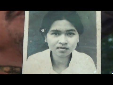 Nasib 37 TKI Purworejo yang Ditahan di Malaysia Belum Jelas
