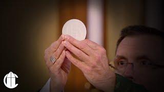 Catholic Mass: 6/20/21 | Twelfth Sunday in Ordinary Time