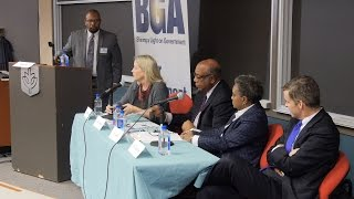 BGA Idea Forum: Who Should Draw Illinois