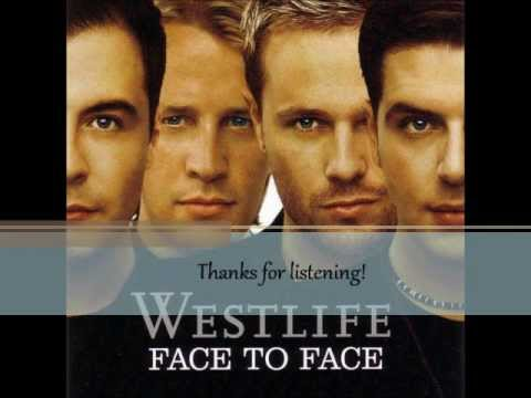 Westlife - That's Where You'll Find Love