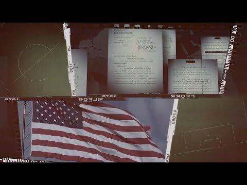 Svetsko prvenstvo u prevari (prva epizoda)