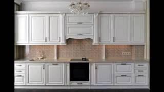 Кухня Ornella Bianca!КУХНИ ПОД ЗАКАЗ!ИТАЛЬЯНСКИЕ КУХНИ!МЕБЕЛЬ ИЗ ИТАЛИИ!Салон мебели RICCO(, 2016-08-11T10:06:32.000Z)