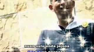 lela ruji- Danny(lagu Iban 2014 by Danny Anggit)