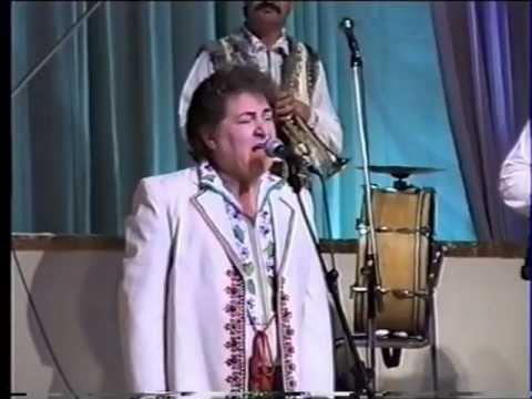 NICOLAE SULAC LA MOSCOVA. НИКОЛАЕ СУЛАК В МОСКВЕ,1994