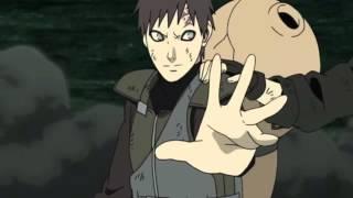 anime full episode naruto shippuden