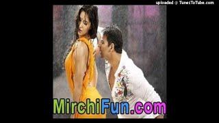 desi Girl -Desi Tadka Remix DJ Harsh Bhutani & Shaikh brothers