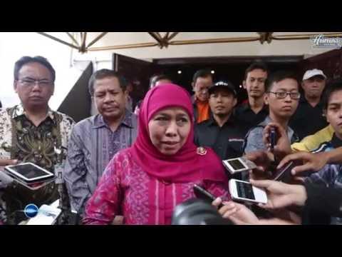 Sekda Aceh dan Mensos RI Serahkan Bantuan Kepada Peserta PKH Aceh Mp3