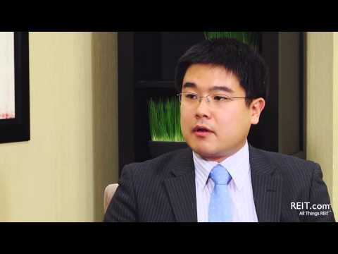 Analyst Explains Popularity of Japanese REITs