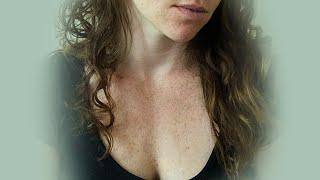nipples + lactation + sex + pleasure + arousal