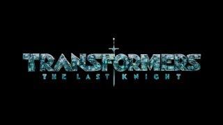 Transformers: The Last Knight 2017 Full