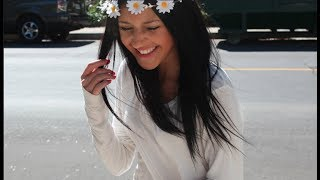 Spring Into Summer Lookbook☼ Thumbnail