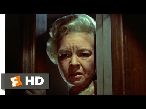 East of Eden 210 Movie   Get Him Out of Here 1955 HD
