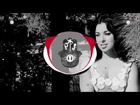 Najat Al Saghira - Ya Msafer Wahdek (Weela Remix) /يا مسافر وحدك/