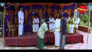 Rangappa Hogbitna – ರಂಗಪ್ಪ ಹೋಗ್ಬಿಟ್ನಾ (2011) || Watch Full Kannada Movie