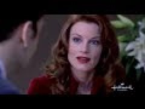 Hallmark Comedy Movies 2018 McBride It's Murder Hallmark Movies Full Length HD.