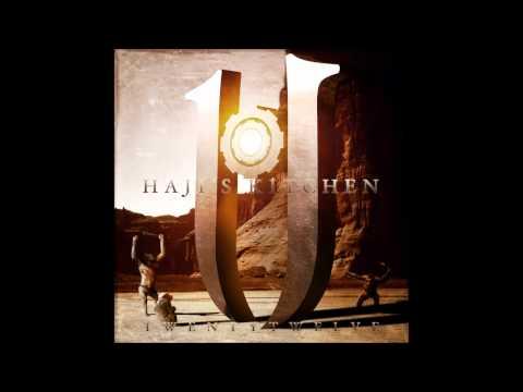 Haji's Kitchen - WARRIOR - Ft Daniel Tompkins