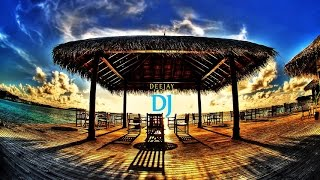 Tropical Chill Out - Tropical House Mix