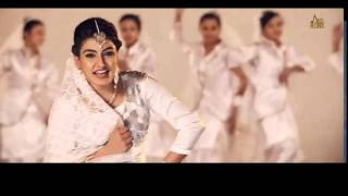 Desi Jatti - Anmol Gagan - Songs   2016