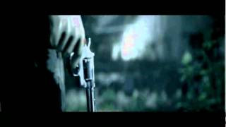 Alan Wake Trailer Xbox 360