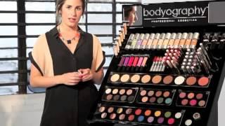 BodyographyUK - Canvas Eye Mousse Thumbnail