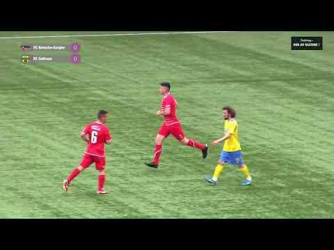 Download FC Béroche-Gorgier - FC Coffrane