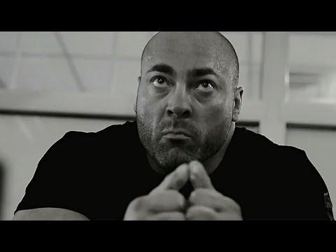"""""""Константин Константинов. Тяга длиною в жизнь"""" (фильм)"""