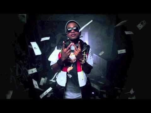 Mann Ft Ty$ - Reminisce ( New Hot 2011 ) + Lyrics