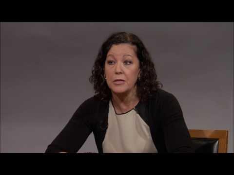 One to One - Ann M. Starrs, President & CEO, Guttmacher Institute
