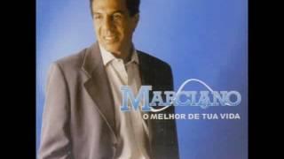 Video Marciano - Corta Essa download MP3, 3GP, MP4, WEBM, AVI, FLV Juli 2018