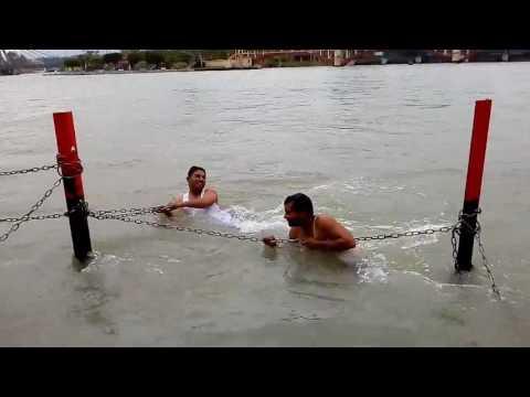 Haridwar Ganga  nhan